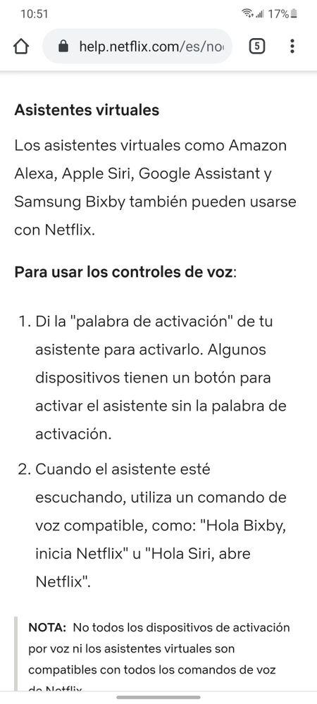 How to use samsung bixby
