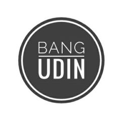 BangUdin