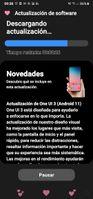 Screenshot_20201231-093858_Software update.jpg