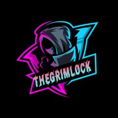 thegrimlock