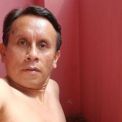 AntonioCapurro
