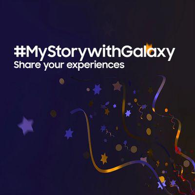 mystorywithgalaxy_board image_960x960.jpg