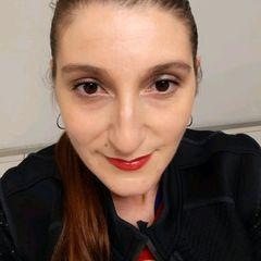 CarlaRominaGiusti