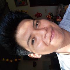 Jonathan2001
