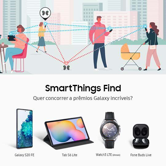 SmartThing Find Event_comunidade_V3_540X540.jpg