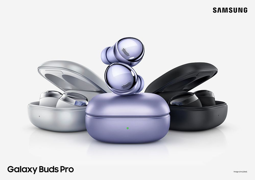 Galaxy-Buds-Pro-PR_main1.jpg