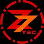Z7TEC