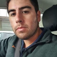FelipeFuentealba