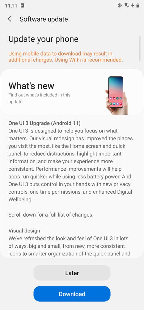 Screenshot_20210118-111122_Software update.png