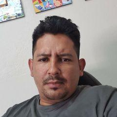 PabloGonzalezz14