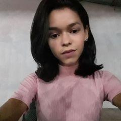Érica26