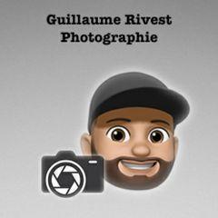 Guillaume33