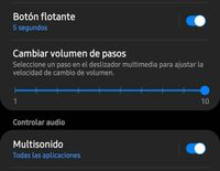 Screenshot_20210119-081731_Sound Assistant_29930.jpg