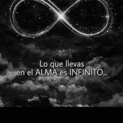 Amor18