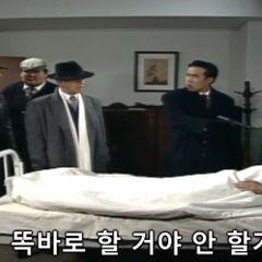 김두한과상하이조