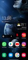 Screenshot_20210120-135810_One UI Home.jpg