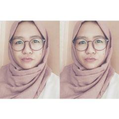 KimRina