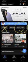 Screenshot_20210115-195438_Samsung Members_3437.jpg