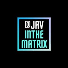 Javinthematrix