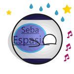 Sebagato2010