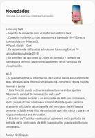 Screenshot_20210122-182943_Samsung Members_29494.jpg
