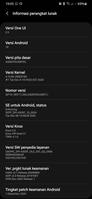 Screenshot_20210123-190509_Settings.png