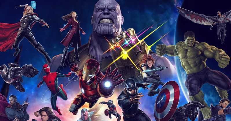 Infinity-War-40-Marvel-Superheroes-One-Scene.jpg