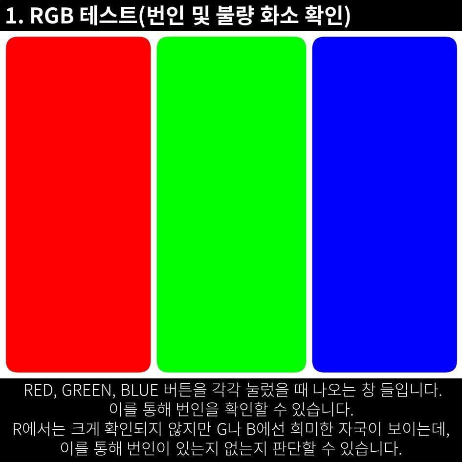 슬라이드6.JPG