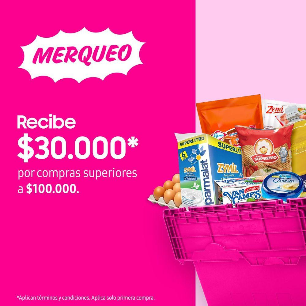 MERQUEO-1200X1200.jpg