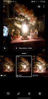 Screenshot_20210129-163753_Gallery.jpg