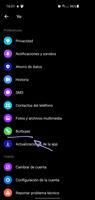 Screenshot_20210129-160158_Messenger.png