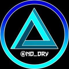 dry35
