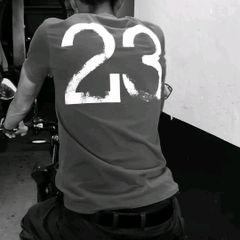 jee27ins