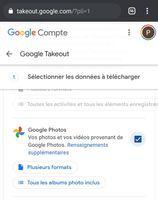 Screenshot_20210204-201706_Chrome_29513.jpg