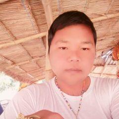 Apinyakorn