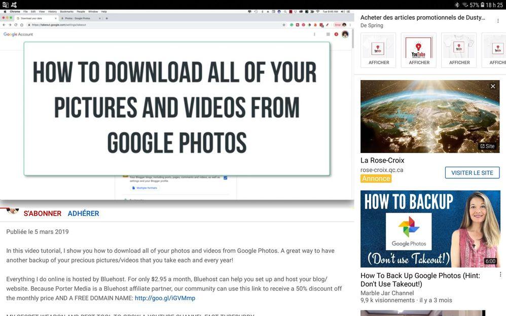 Screenshot_20210205-182556_YouTube.jpg