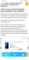 Screenshot_20210206-062117_Chrome.jpg