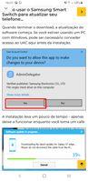 Screenshot_20210206-062203_Chrome.jpg