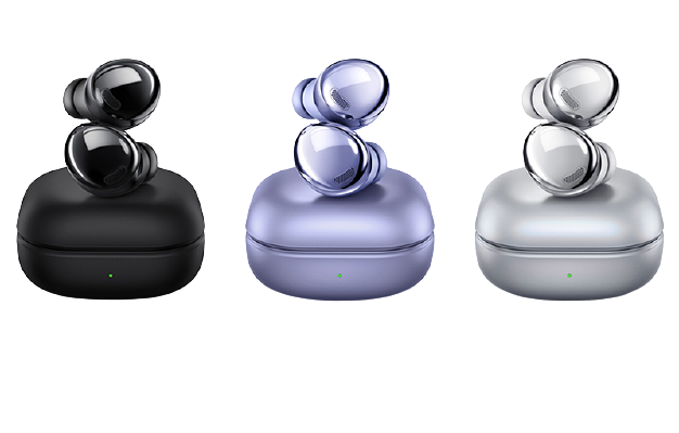 galaxy-buds-pro-2-removebg-preview.png