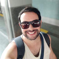FelipeMasp