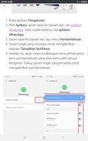 Screenshot_20210208-090858_Chrome.jpg