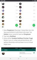 Screenshot_20210208-090901_Chrome.jpg