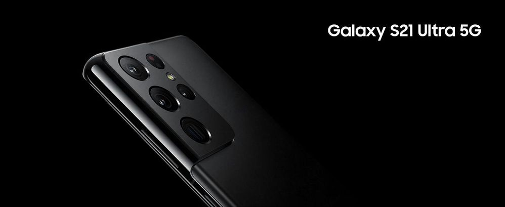 Galaxy S21 Ultra.jpg