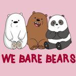 Bear곰