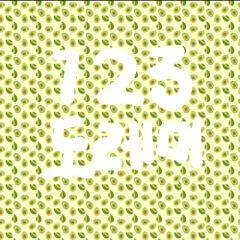 123도레미