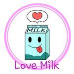lovemilk