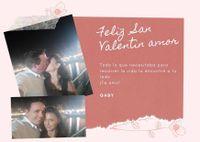 Feliz San Valentin amor_9925.jpg