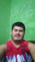 IMG_20210213_191715_083_5647.jpg