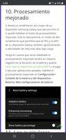 Screenshot_20210216-060831_Chrome.jpg