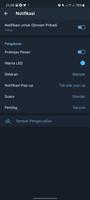 Screenshot_20210218-210952_Telegram.png